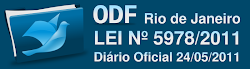 Lei ODF 5978/2011