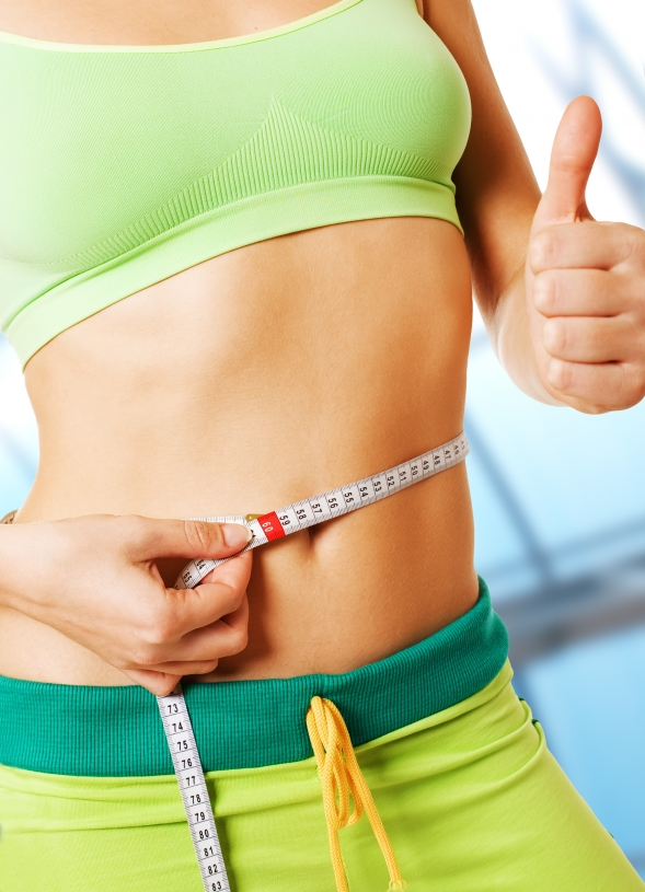Lifting Weights Burn Fat Lose Weight : Liver Detox Diet Liver Cleansing For A Healthy Lifestyle