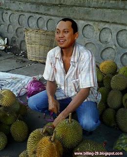 Wah orang-orang indonesia memang kreatif''' betapa tidak, foto Gayus