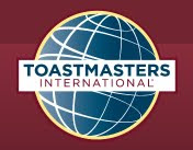 2017 Toastmasters Conference
