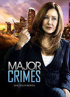 230px Major crimes Baixar Série Major Crimes 2x14 AVI e RMVB Legendado