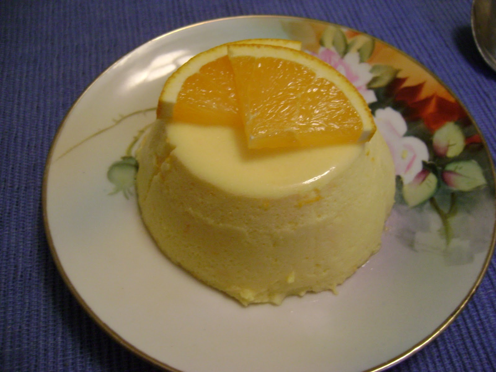 A Sunflower Life Orange Bavarian Cream Watermelon Wallpaper Rainbow Find Free HD for Desktop [freshlhys.tk]