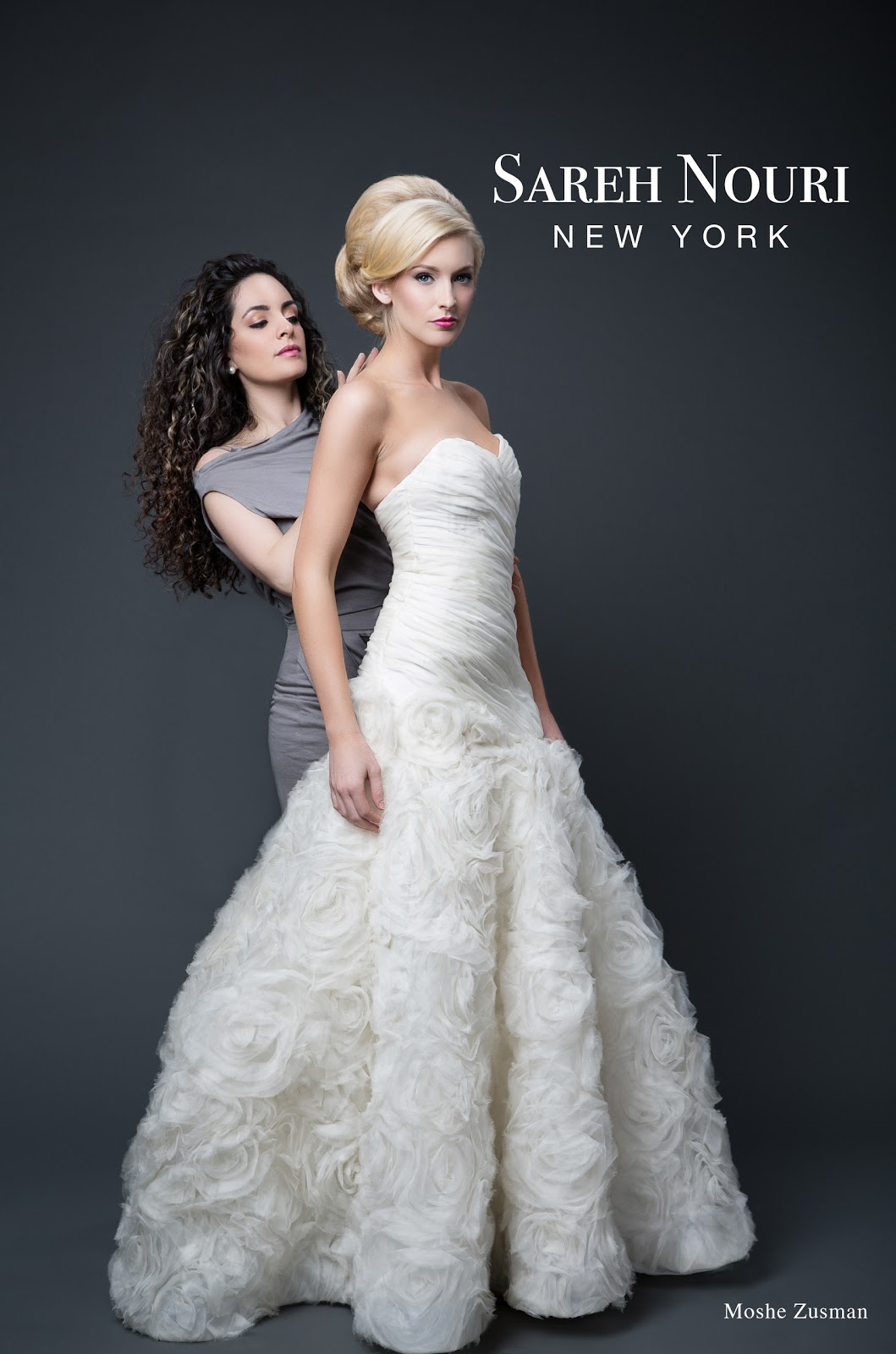 Wedding dress outlet los angeles inspiration for Cheap wedding dresses in los angeles