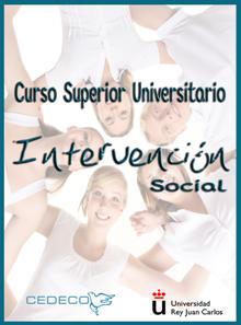 Curso de INTERVENCIÓN