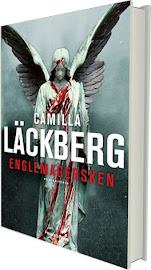 Nyeste Camilla Läckberg bog