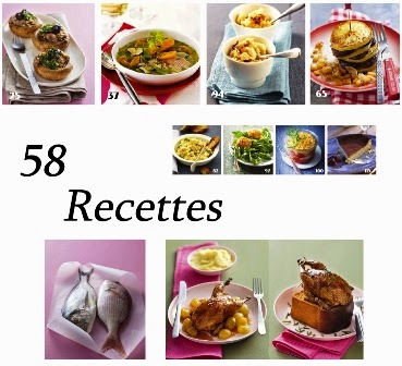 la cuisine alg 233 rienne 58 recettes