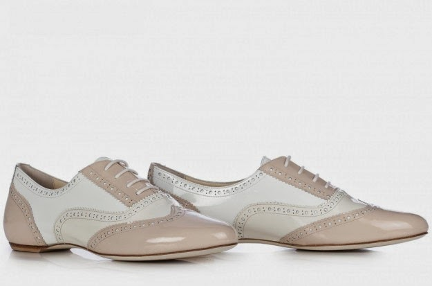 Loriblu-oxford-elblogdepatricia-shoes-zapatos-calzado-scarpe-calzature