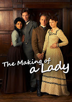 The Making of a Lady (2012) online y gratis