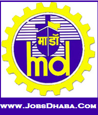 Mazagon Dock Limited, MDL Recruitment, Sarkari Naukri