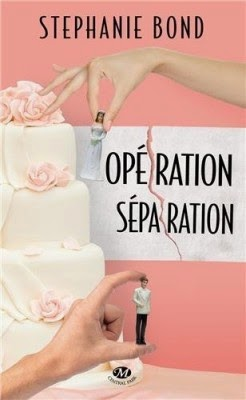http://ezilasbook.blogspot.ch/2014/10/operation-separation.html
