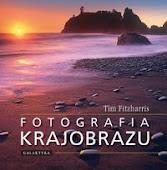 Fitzharris Tim - Fotografia krajobrazu Galaktyka