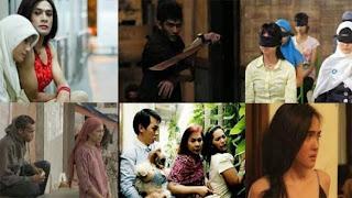 RAMALAN ARTIS 2014 SUHU NAGA Kecelakaan dan Perceraian Selebritis Tahun Kuda Emas