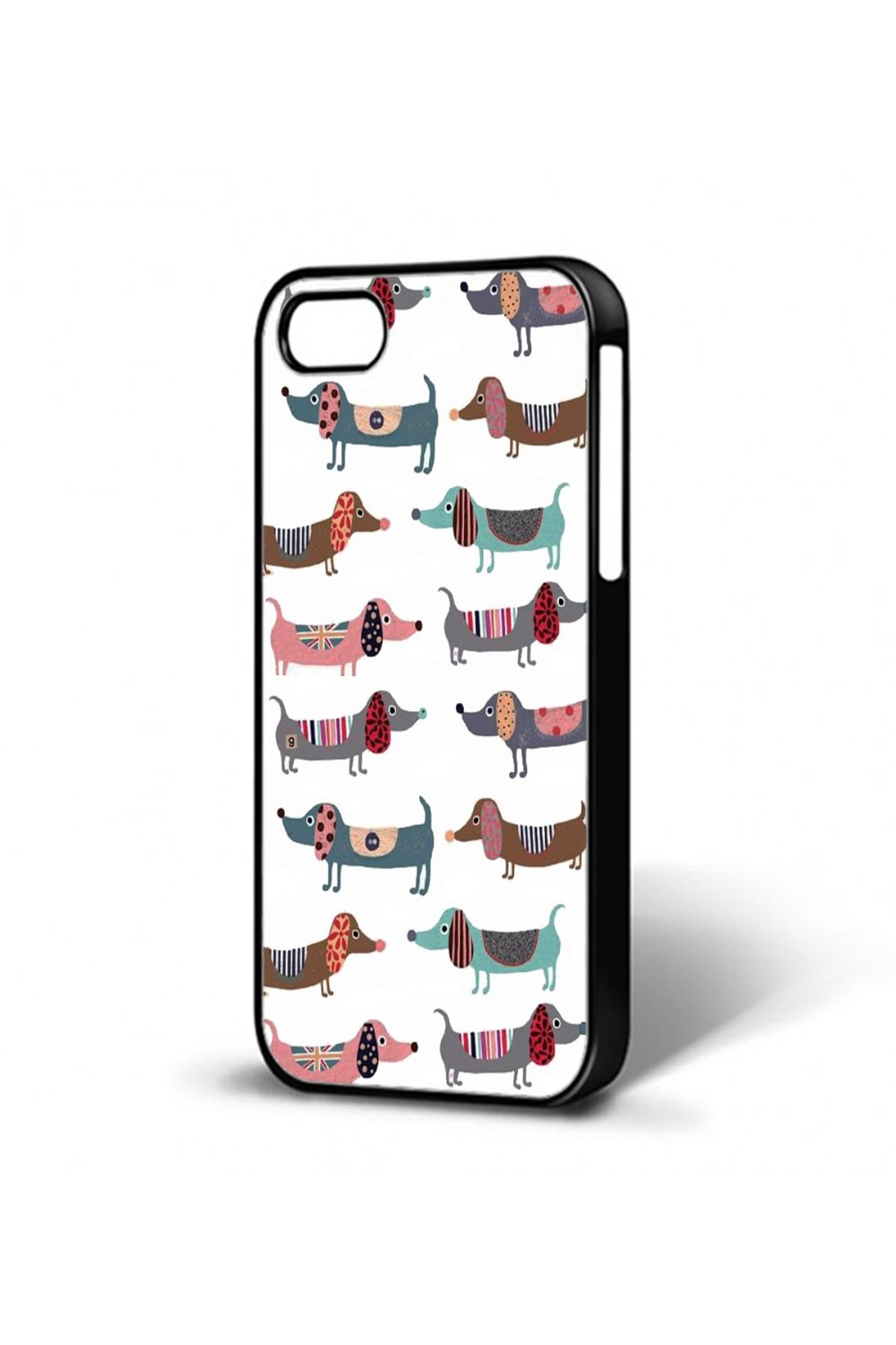 http://www.amazon.fr/Coque-iPhone-Motif-chien-scottie/dp/B00IONUIOS/ref=pd_sim_k_10?ie=UTF8&refRID=021VYK54J1N37NGDVWKB
