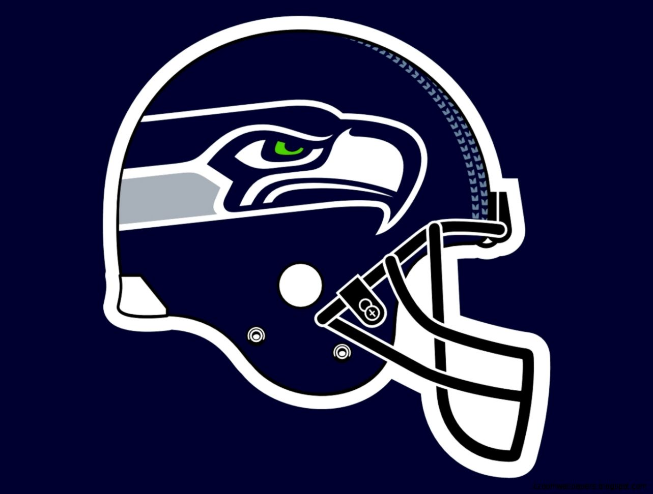 Seattle Seahawks Green Clipart   Clipart Kid
