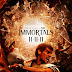 "Cinema Onlinen""Immortals"" Movie Contest"