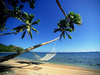 Paisajes con Playas, parte 1