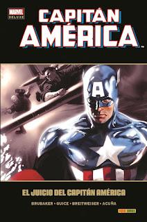 http://www.nuevavalquirias.com/capitan-america-12-el-juicio-del-capitan-america.html