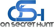 News &#8211; On Secret Hunt
