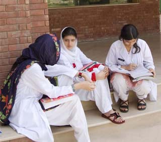 lahore nude college girls