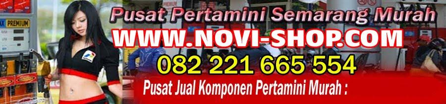 Jual Pertamini Di Semarang-082221665554