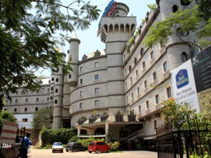 Hyderabad 2019: Best of Hyderabad, India Tourism - TripAdvisor