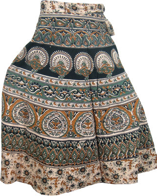 http://www.flipkart.com/indiatrendzs-animal-print-women-s-tiered-skirt/p/itme32fu9qghhhs9?pid=SKIE32FUT3ZYDX3K&ref=L%3A3454252336171663894&srno=p_35&query=Indiatrendzs+Skirt&otracker=from-search