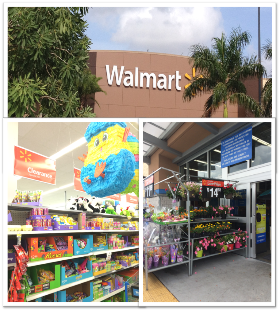 cool moms cool tips #shop #familymobile #cbias things that   catch my eye at walmart