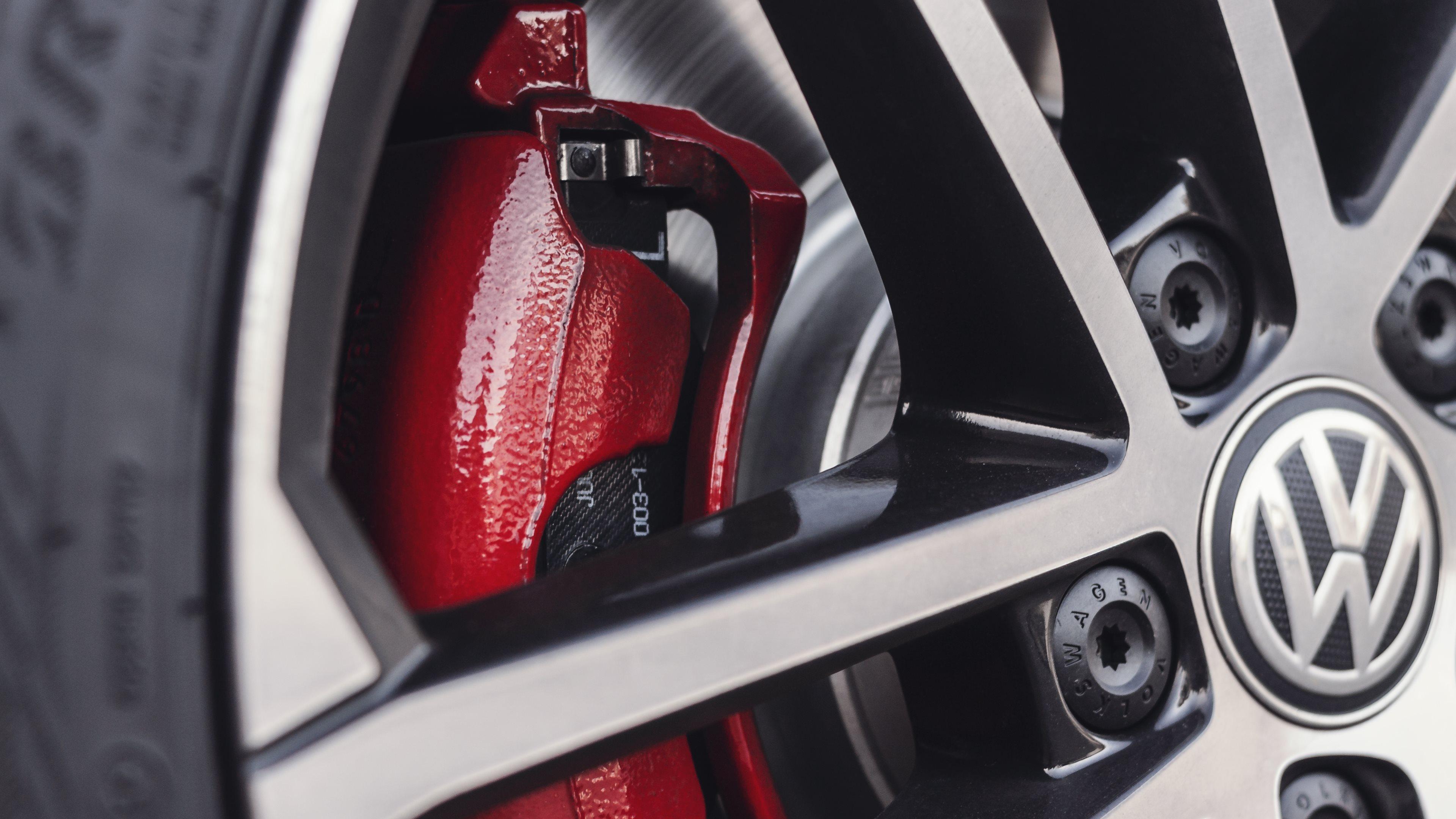 All Wheel Volkswagen Html Autos Post