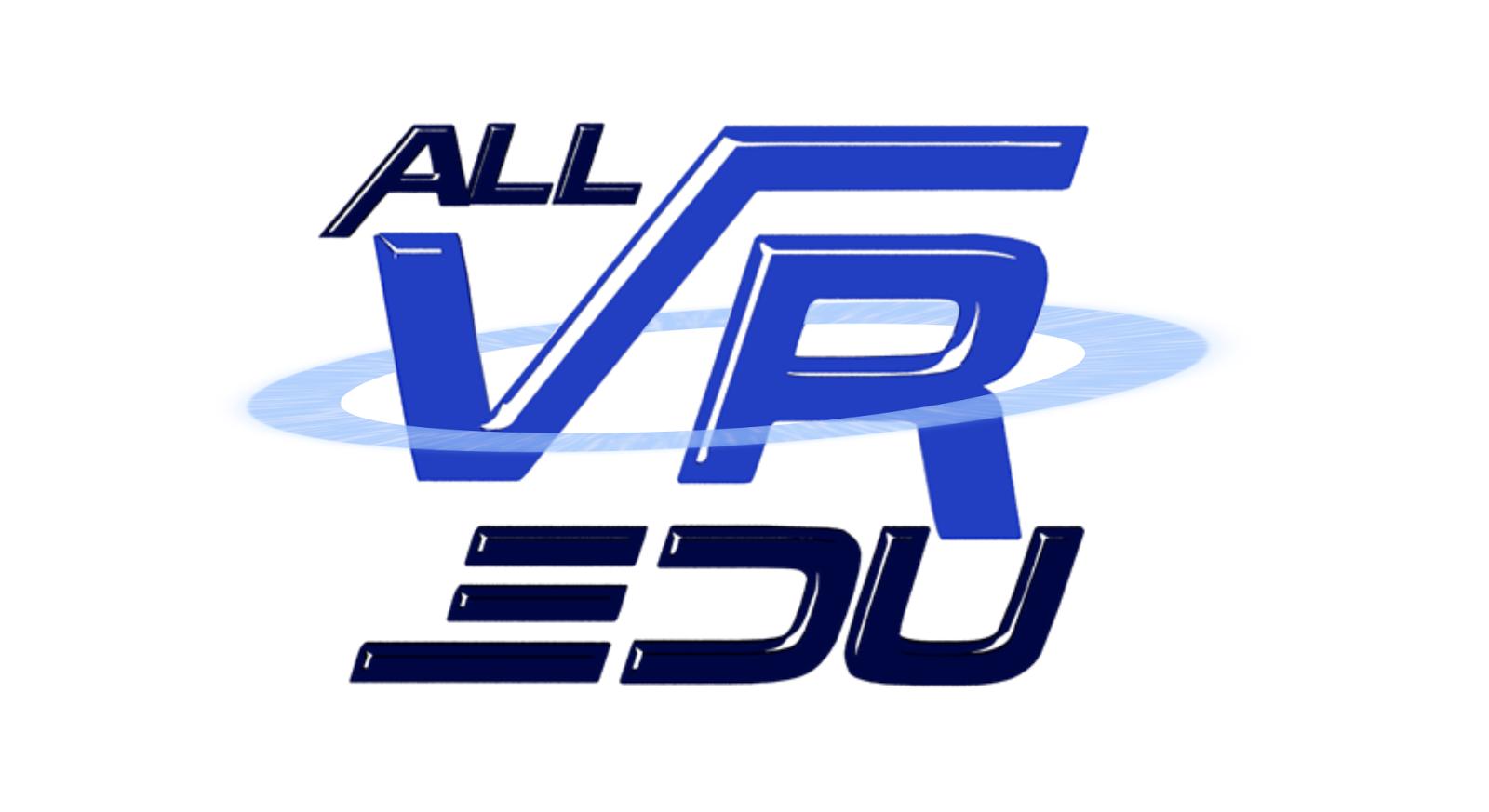 All VR Edu