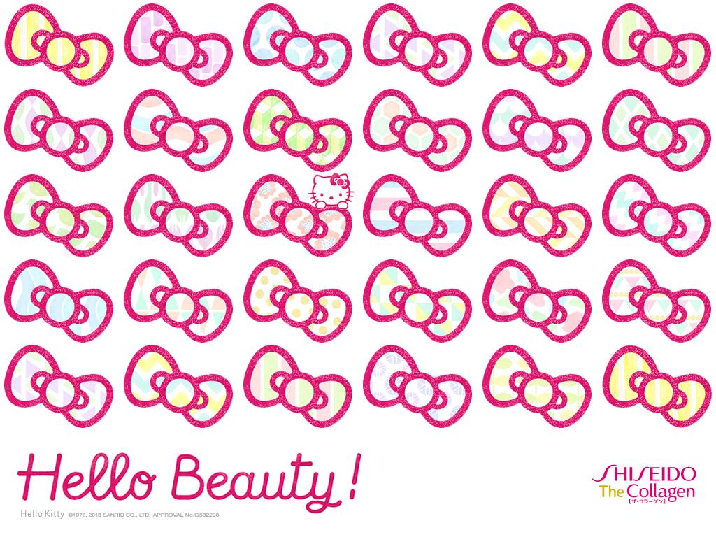 Most Inspiring Wallpaper Hello Kitty Pink - wp_pc2_1024_768  Photograph_336550.jpg