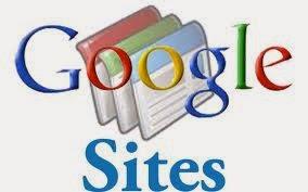 Sites Google com