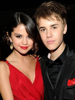 justin bieber and selena gomez Hot Hollywood Celebrity in 2013