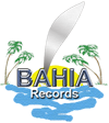 Ir a Bahía Records