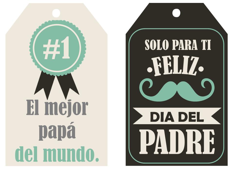 detiquetas+dia+del+padre