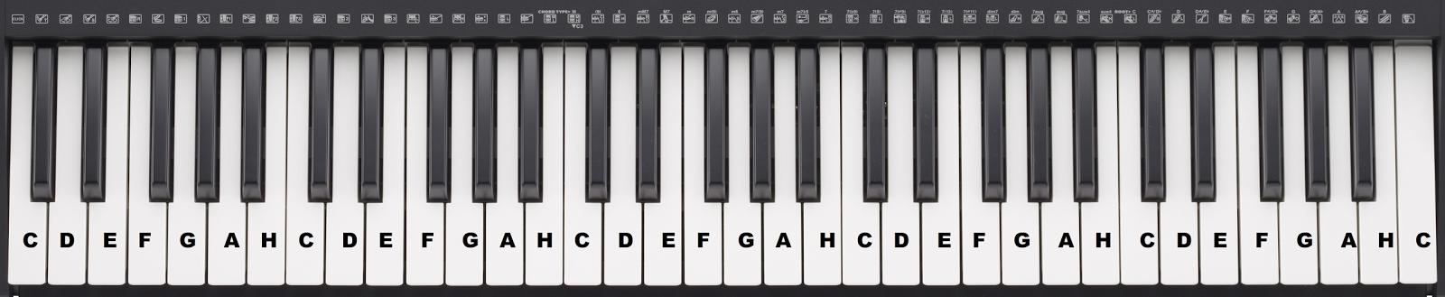 """<img alt=""""Nazwy literowe dźwięków"""" src=""""nazwy-literowe-dźwięków.jpg"""" />"""
