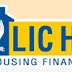 LIC Housing Finance Recruitment 2015 for 293 Assistant and Assistant Manager Posts Apply Online at www.lichousing.com