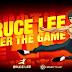 Bruce Lee: Enter The Game v1.1.1.6359 Apk + Datos SD [Mega Mod]
