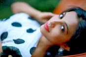 Parvathy Nair Portfolio Photo shoot-thumbnail-2