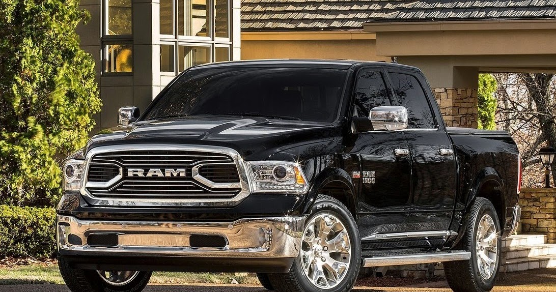 car reviews new car pictures for 2018 2019 ram 1500 laramie limited 2015. Black Bedroom Furniture Sets. Home Design Ideas
