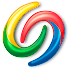 Cara Download Lagu di Revernation with Chrome