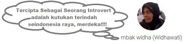 http://introvertpemalu.blogspot.com