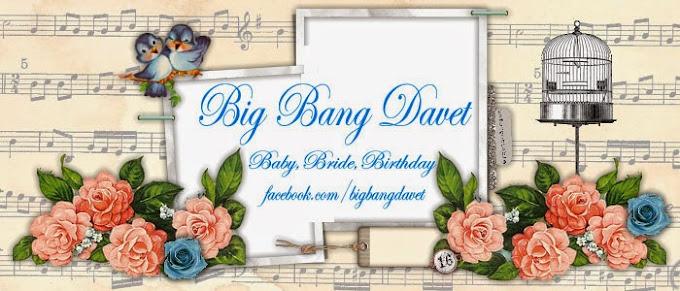 Big Bang Davet Organizasyon
