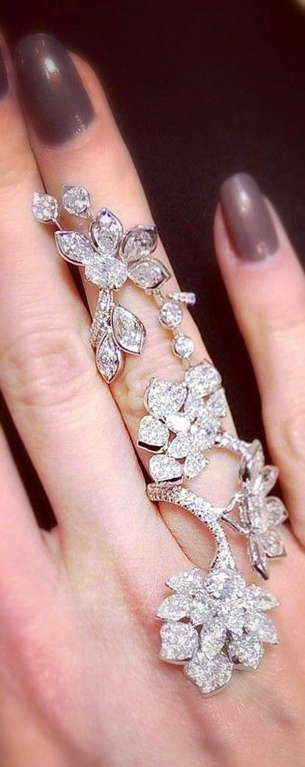 rings diamond cut ring oval mywedding engagement bea gorgeous white