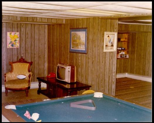 amityville horror house basement amityville america and classic