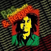 RasCopeRoots and Reggae