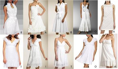 cor branca significado roupa de réveillon