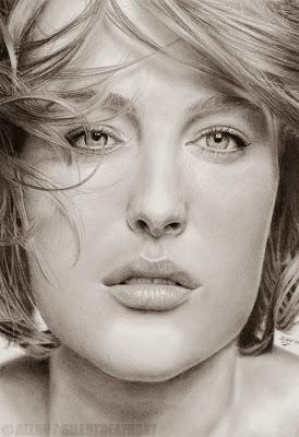 galeria-rostros-femeninos
