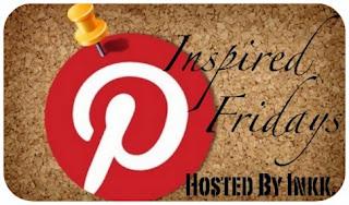 http://3.bp.blogspot.com/-LXm6WB9RsYQ/UQslAVi0EMI/AAAAAAAADTA/x13mnP7nlWc/s1600/Pinterest-Logo-e1341884936729.jpg