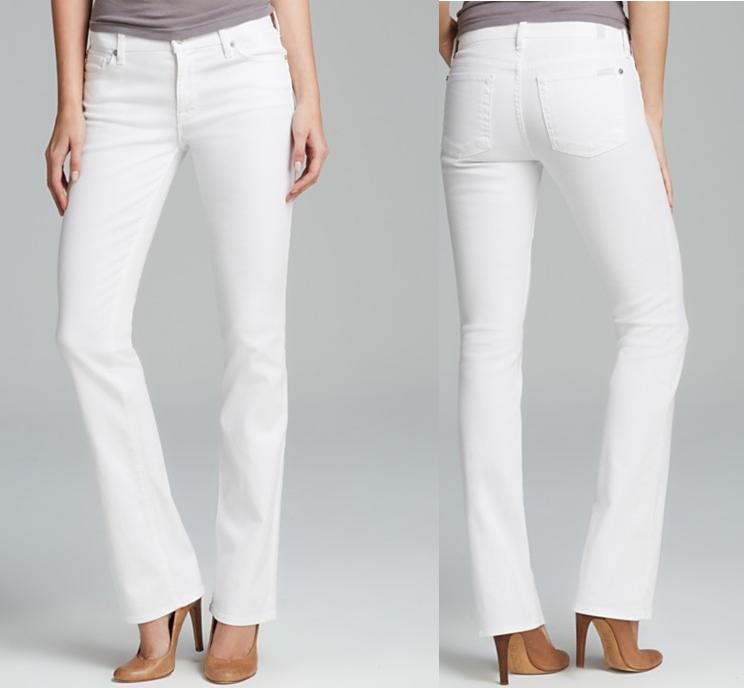 7 for all mankind sale jeans jeans to. Black Bedroom Furniture Sets. Home Design Ideas