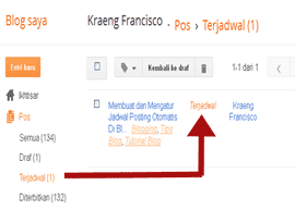 Jadwal-Posting-kraeng-franciso